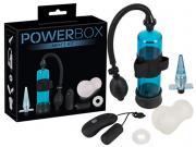 You2Toys Power Box Men Kit