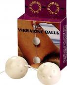 Seven Creations Duo Balls