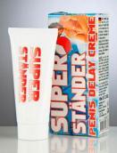 Super Stander 40ml