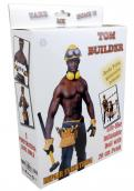 Doll Tom Builder