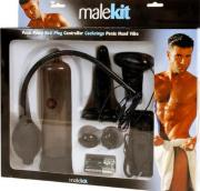 Seven Creations Male kit