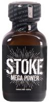 Poppers Stoke 24ml