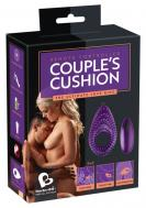 Couples Cushion