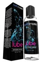 Bathmate Lube