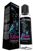 Bathmate Lube
