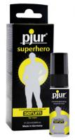 Superhero Concentrated Delay Serum