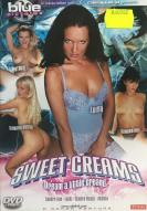 Originál erotické DVD