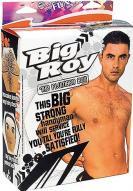 Big Roy