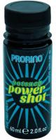 HOT Ero Prorino Potency Power Shot 60ml