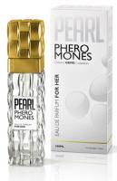 Pearl Women Eau De Parfum 100 ml9