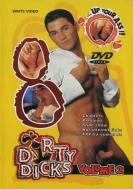 Gay -Dirty Dicks vol 2