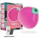 Happy Loky NEMO Clit Stimulator