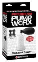 Pumpa pro muže Pipedream Pump Works