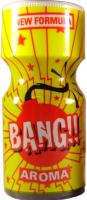 Poppers Bang 10ml