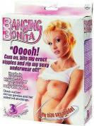Banging Bonita Love Doll