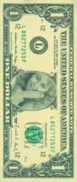Erotické dolary -5ks