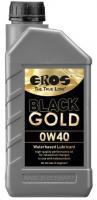 EROS Black Gold OW40