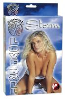 Storm Lovedoll