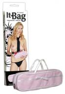 It-Bag Vibratortasche