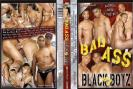 Bad Ass Black Boyz 07