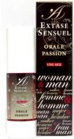 Extase Sensuel Orale Passion