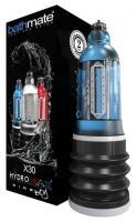 Hydromax-X30 Wide Boy Blue