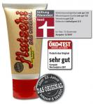 Gel Flutschi original,50ml