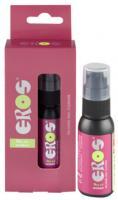 EROS Women Relax 30 ml