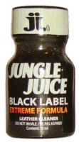 Jungle Juice Black Label 10 ml