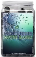 Duracell Plus Power Battery AA LR6 8ks