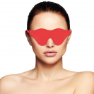 Darkness Eyemask Red