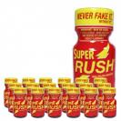 Super Rush 10ml Poppers