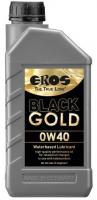 EROS Black Gold OW40
