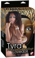 Tyra Lovedoll