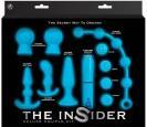 The Insider Set