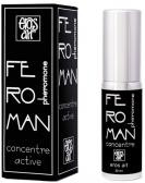 Feroman Concentre 20ml