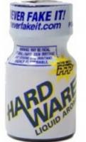 Poppers Hard Ware 9ml