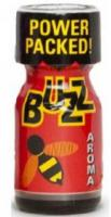 Poppers Buzz 10ml
