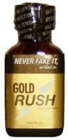 Rush Gold 24 ml