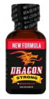 Poppers Dragon Strong 24m