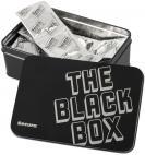 Secura The Black Box 50ks