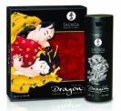 Stimulační krém pro muže Shunga Dragon Virility 60 ml