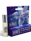 Parfém pro muže s feromony Desire Pheromone Mini 5 ml