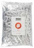 Kondomy Secura Red 1000ks