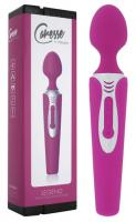 Legend Massager Pink