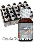 Jungle Juice Plus Big 24ml