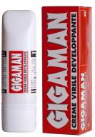 Gigaman 100 ml