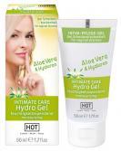 Intimní gel pro ženy -TOP kvalita