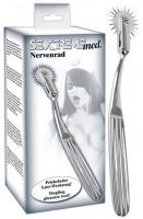Wartenberg Wheel