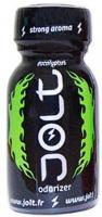 Poppers Jolt Black 13ml